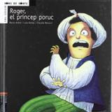 Roger, el príncep poruc