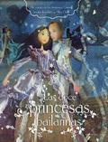 Les dotze princeses ballarines