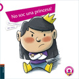 No soc una princesa! - AAVV