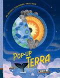 Pop-up Terra -