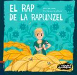 El rap de la Rapunzel - AAVV