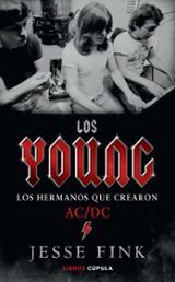 Los Young - Fink, Jesse