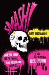 Smash ! - Winwood, Ian
