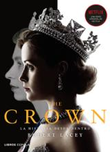 The crown vol 1 - Lacey, Robert