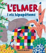 L´Elmer i els hipopòtams
