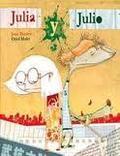 Julio y Julia