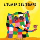 Elmer i el temps