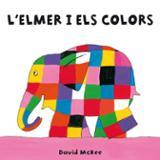 Elmer i els colors