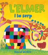 L´ Elmer i la serp