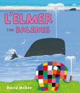 Elmer i les balenes