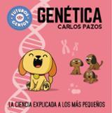 Futuros genios de la Genética