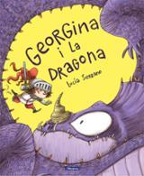 Georgina i la dragona - Serrano, Lucía Il.