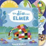 Un día con Elmer