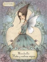 Mirabelle. Hadas y criaturas mágicas - AAVV