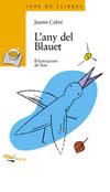 L´any del Blauet