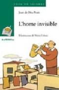 L´home invisible