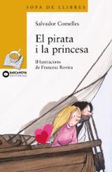 El pirata i la princesa