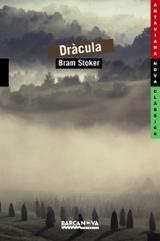 Dràcula