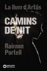 Camins de nit - Portell, Raimon