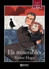 Els miserables - Hugo, Victor