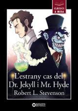 L´estrany cas del Dr. Jekyll i Mr. Hyde