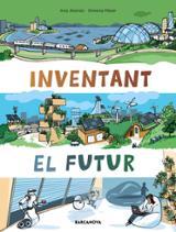 Inventant el futur - AAVV