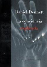 La conciencia explicada: una teoría interdisciplinar