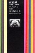 Diálogo con Nietzsche