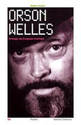 Orson Welles