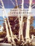 La terapia del deseo. Teoría y práctica en la ética helenística - Nussbaum, Martha C.