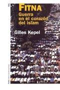 Fitna, guerra en el corazón del islam