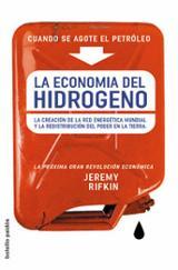 La economía del hidrógeno