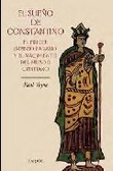 El sueño de Constantino