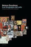 Los lenguajes del arte. Una aproximación a la teoría de los símbo