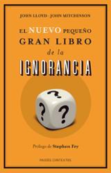 El nuevo pequeño libro de la ignorancia