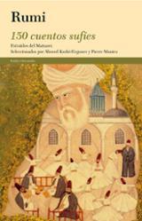 150 cuentos sufíes - Rumi