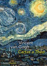 Cartas a Theo - Van Gogh, Vincent