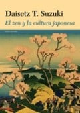 El zen y la cultura japonesa