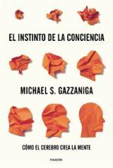El instinto de la conciencia