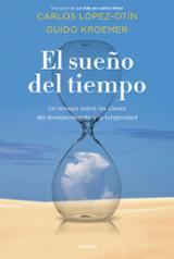 El sueño del tiempo - Kroemer, Guido