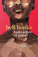 Todo sobre el amor - Hooks, Bell