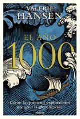 El año 1000 - Hansen, Valerie