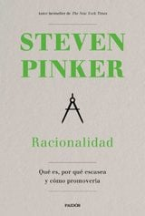 Racionalidad - Pinker, Steven