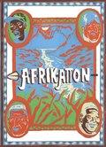 Afrikatton