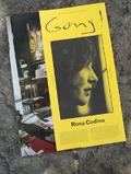 Gong! #2 Rosa Codina
