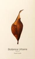 Botànica Urbana - Llucià, Faustí
