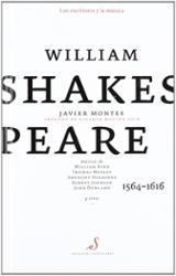 William Shakespeare y la música  1564-1616