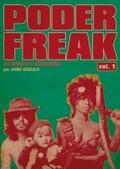 Poder Freak, 1. Una crónica de la contracultura