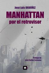Manhattan por el retrovisor