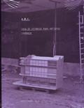 A.B.C. casa de estudios para artistas. Canòdrom